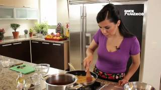 Tu cocina - Día de Muertos