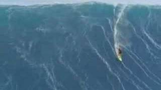 Die besten 100 Videos Monster-Riesen-Wellen-Surfen - Insane Wave