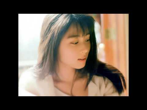 Original Versions Of Can T Take My Eyes Off Of You By Izumi Sakai Yasuharu Konishi Secondhandsongs