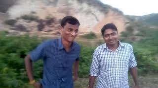 preview picture of video 'দুর্গাপুর নেএকোনা এলাকার পাহাড় গুলো কত সুন্দর'