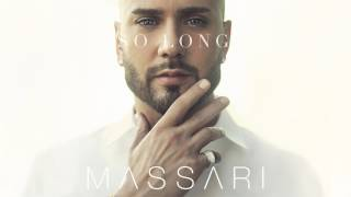 Massari - So Long (Official Audio)