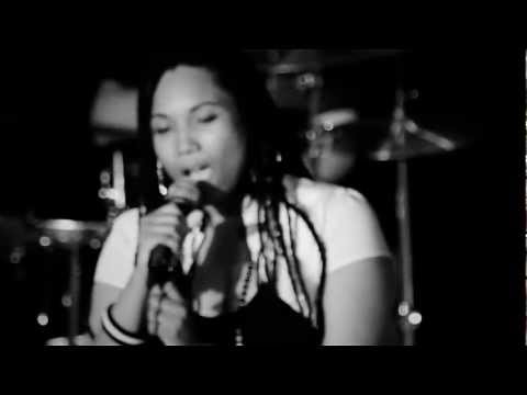 JAHFE - REBEL ON (SOUL REBEL) OFFICIAL MUSIC VIDEO