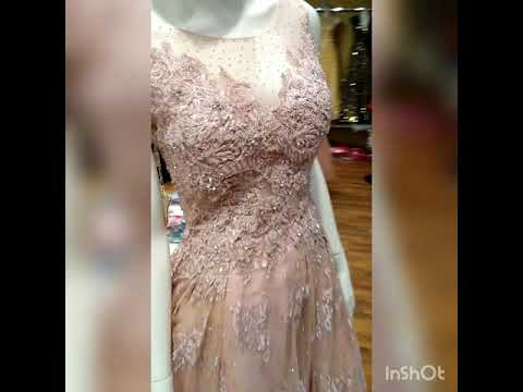 Prestige mode, Abendkleid, partykleid, hochzeitskleid Preis:  150€