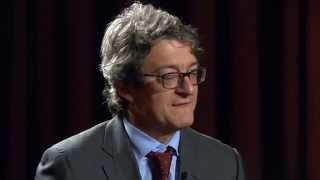 Juan José Gómez-Doblas. Prevalencia de fibrilación auricular en España. Resultados del estudio OFRECE
