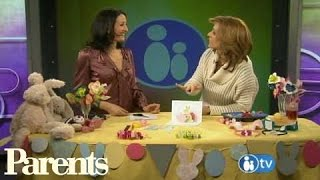 Easter Crafts | Parents
