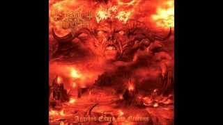 Dark Funeral-Angelus Exuro Pro Eternus(subtitulos en español)