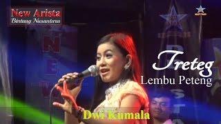 Download lagu Dwi Kumala Treteg Lembu Peteng Mp3