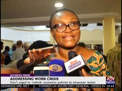 Joy Business Prime (21-9-18)
