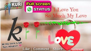Love Birds Status Song 免费在线视频最佳电影电视节目 Viveosnet