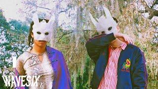 Jadu Heart   Koora (Melt Away) (Instrumental Edit)