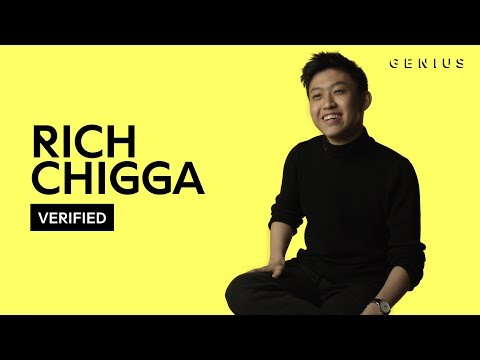 mp4 Rich Brian Best Quotes, download Rich Brian Best Quotes video klip Rich Brian Best Quotes