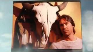 Dan Fogelberg - The last nail