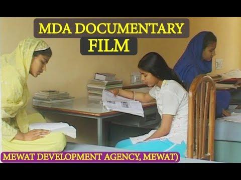 Nuh (Mewat} Documentary film, Nuh Mewat Hariyana | Gurgaon