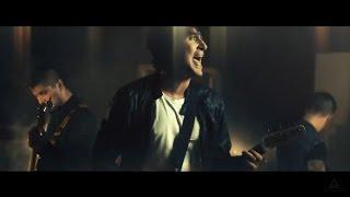 The Anthem - War (OFFICIAL VIDEO)