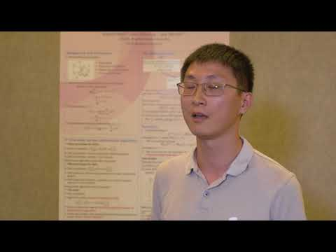 CCC Early Career Researcher Symposium Poster- Wei Shi (Arizona State University)