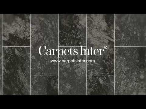 Beton Collection by Carpets Inter