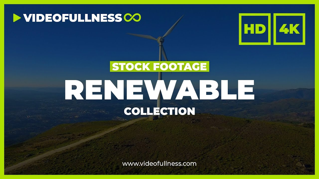 Renewable Collection