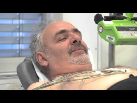 Che cosa è la diagnostica MRI articolazioni