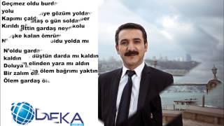 Latif Doğan - Antepten Öte (Deka Müzik)