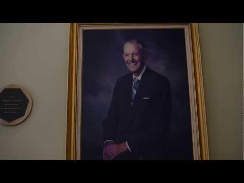 Johnson Scholarship Foundation: How does it Impact?