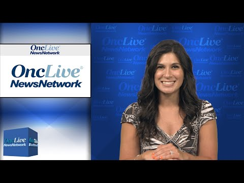 Breakthrough Status in Lung Cancer, Fast Track Status in Lung Cancer, and 2019 WCLC Highlights