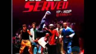 You Got Served  Find Out