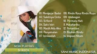 Gambar cover Wawa Marisa - Kompilasi Lagu Terbaik