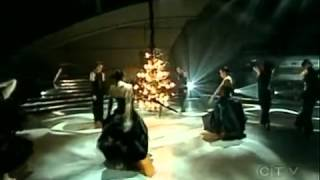 Mia Michaels ChoreographyTop 10 Contemporary Finale SYTYCD