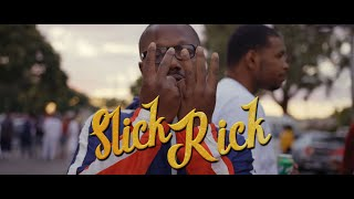 Rekta Slick Rick Feat Calidro
