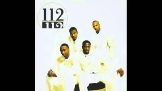 112 Pleasure and Pain