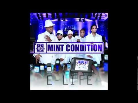 Mint Condition - Why Do We Try -ft. Ali Shaheed Muhammad