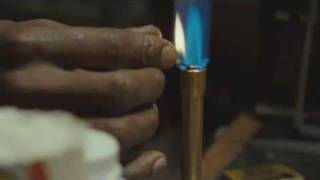 The Escapist (2008) Video