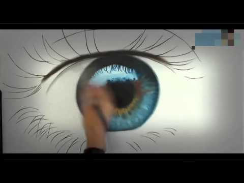 Le polissage laser de la personne à ivanove les prix