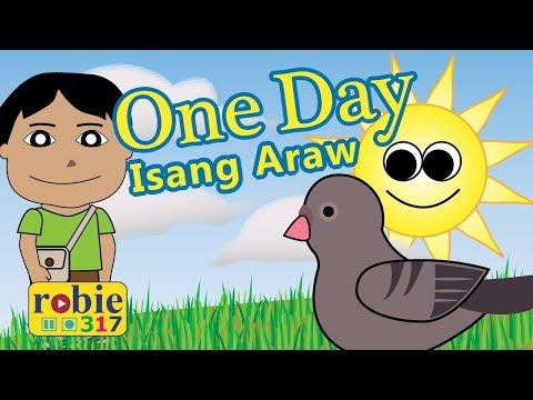 Kung gaano karaming mga worm ay pinatay matapos ang pagkuha pyrantel