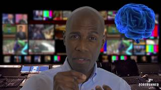 PROPHECY ALERT: The Catholic Charismatic ATTACK EXPOSED!