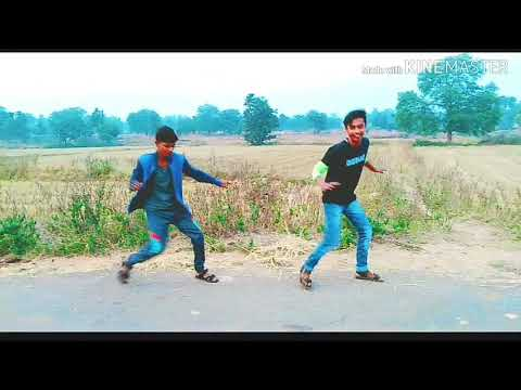 Sawariya Sambalpuri full HD dance video song