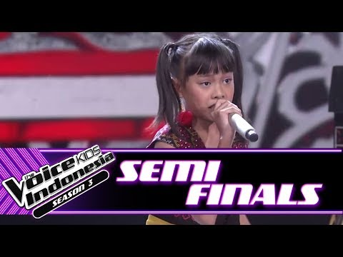 "Vani ""Butet - Sik Sik Sibatumanikam (Medley)"" 