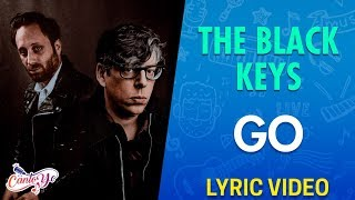 The Black Keys   GO (Lyrics + Español) Video Oficial