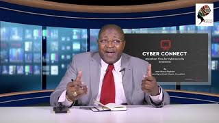 CYBER CONNECT DU 14 AVRIL 2019