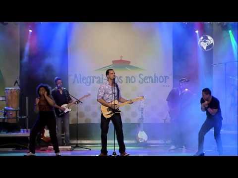 Música Glorificai a Deus