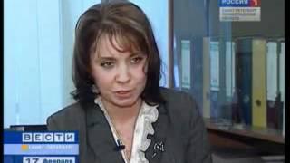 Вести РТР Кириши - о Дневник.ру