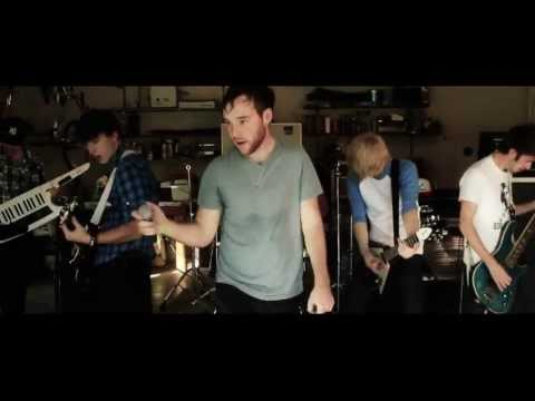 Radio Rescue - If Loose Lips Sink Ships, Then You're the Titanic (Official Music Video)