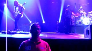 311 Still Dreaming - Live at 311 Day 2012