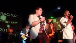 Remixero Veracruz Borracho de amor.wmv
