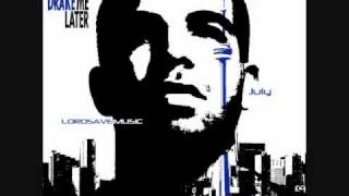 Drake - July ft. Jhene Aiko
