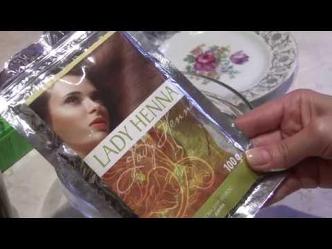 Как приготовить маску для волос из амлы в домашних условиях
