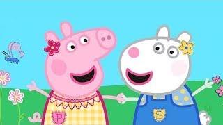 Peppa Pig Wutz Deutsch Neue Episoden 2017 #30