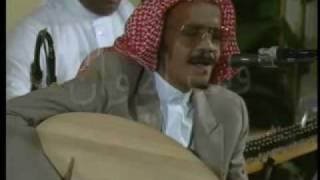 طلال مداح / تصدق ولا أحلفلك / جلسة خاصة 2 تحميل MP3