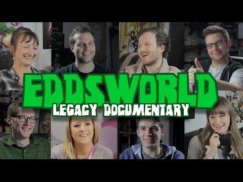 EDDSWORLD X READER - Edd Gould x reader- saying goodbye - Wattpad