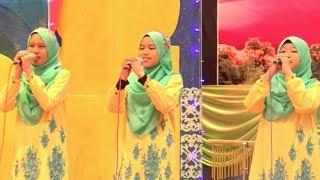 Al-Ensyirah   SK Pasir Puteh, Keningau, Sabah